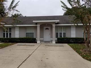 Condo for sale in 3630 NE 8th Place, Ocala, FL, 34470
