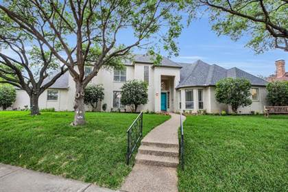 Residential Property for sale in 4205 Rosa Court, Dallas, TX, 75220