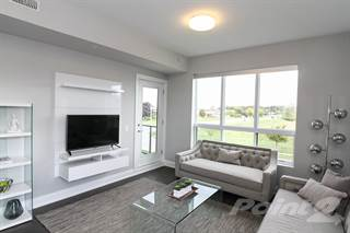 Apartment for rent in Greenbrier Place 2, Cambridge, Ontario