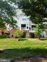 Townhouse for sale in 43890 HICKORY CORNER TERRACE 112, Ashburn, VA, 20147