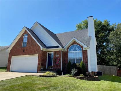Residential Property for sale in 223 Woodfield Circle, Shelbyville, KY, 40065