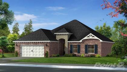 Singlefamily for sale in No address available, Biloxi, MS, 39532
