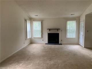 Condo for sale in 1533 Heritage Avenue 1533, Virginia Beach, VA, 23464