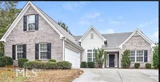 Single Family for rent in 285 Alamosa Path, Atlanta, GA, 30349