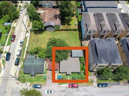 Residential Property for sale in 2210 Detering Street, Houston, TX, 77007