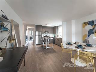 Apartment for rent in Wave - C 3-28, Chicago, IL, 60657