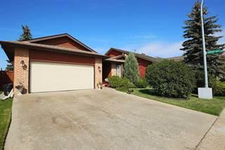 Single Family for sale in 10556 17 AV NW, Edmonton, Alberta, T6J5B5