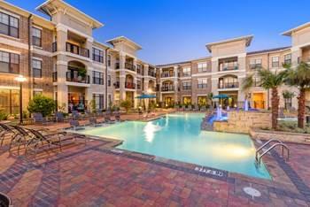 Apartment for rent in 5201 Collin McKinney Pkwy, McKinney, TX, 75070
