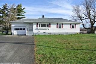 Single Family for sale in 183 Thomaston ST, Rockland, ME, 04841