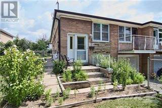 Single Family for sale in 7127 DARCEL AVE, Mississauga, Ontario