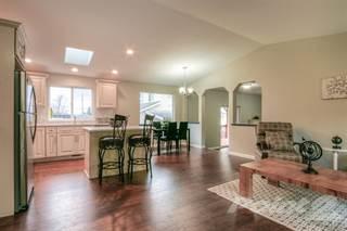 Single Family for sale in 5731 Broadway , Everett, WA, 98203