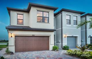 Multi-family Home for sale in 2849 Bard Street, West Palm Beach, FL, 33406