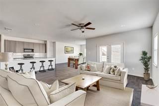 Single Family for sale in 3541 Melinda Hills Drive, Dallas, TX, 75212