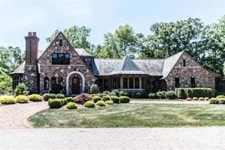 Residential Property for sale in 4899 Oldbridge Dr., Upper Arlington, OH, 43220