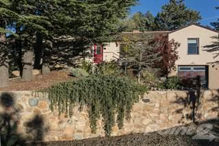 Single Family for sale in 1091 Old Hassayampa Lane , Prescott, AZ, 86303