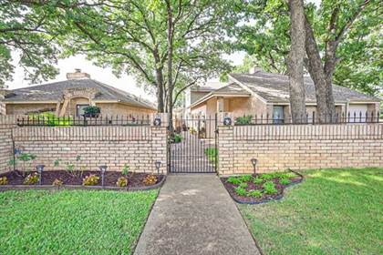 Residential Property for sale in 2118 Woodway Drive, Arlington, TX, 76017