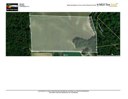 Farm And Agriculture for sale in County Road 656, Wynne, AR, 72396