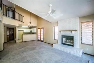 Single Family for sale in 2174 E ASPEN Drive, Tempe, AZ, 85282