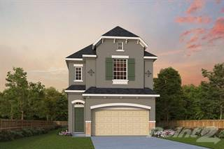 Single Family for sale in 9709 Long Point, Houston, TX, 77055