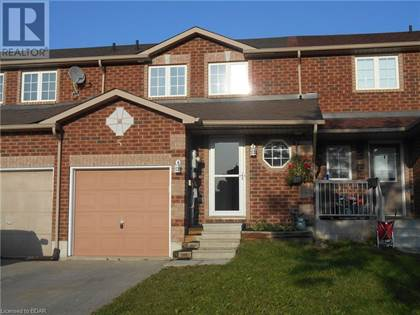 Single Family for sale in 5 MAJESTY Boulevard, Barrie, Ontario, L4M7K1