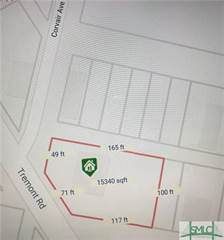 Comm/Ind for sale in 2613 Tremont Road, Savannah, GA, 31405