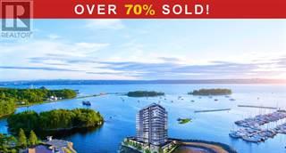 Single Family for sale in 50 Marketplace Drive 120, Dartmouth, Nova Scotia, B3B0K1