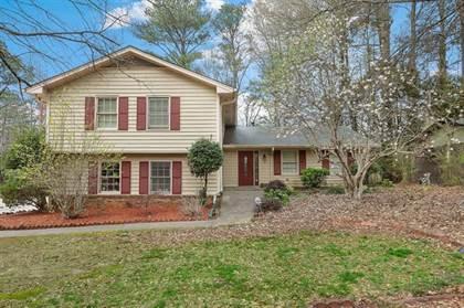 Residential Property for sale in 600 River Oak Loop, Lawrenceville, GA, 30044
