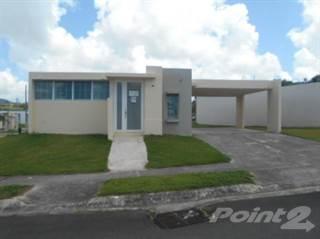 Residential Property for sale in CAMINO SERENO, Las Piedras, PR, 00771