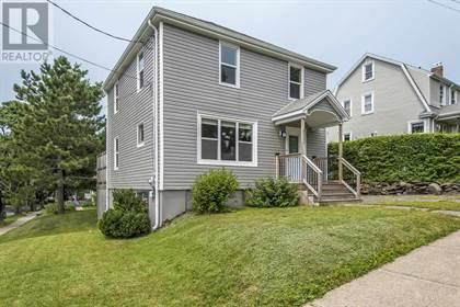 Single Family for sale in 6221 Leeds Street, Halifax, Nova Scotia