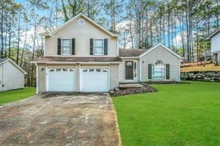 Single Family for rent in 3950 Fennel Circle SW, Atlanta, GA, 30331