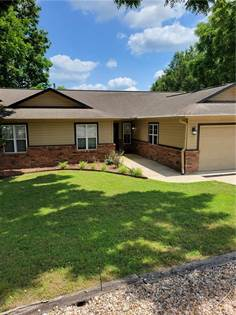 Residential Property for rent in 50 May  LN, Bella Vista, AR, 72715