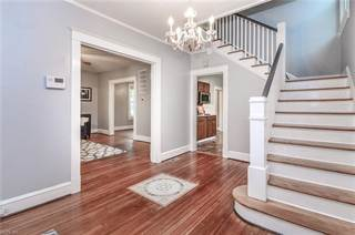 Single Family for sale in 1353 24th Street, Newport News, VA, 23607