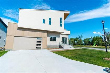 Single Family for sale in 449 Scotswood DR, Winnipeg, Manitoba, R3R0N3