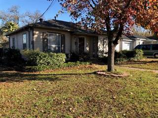 Single Family for sale in 4133 Dawes Drive, Dallas, TX, 75211