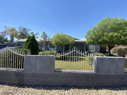 Residential Property for sale in 8441 W PICCADILLY Road, Phoenix, AZ, 85037