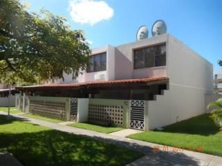 Condo for sale in 3 VILLA PHI DELTA D, Palmas, PR, 00714