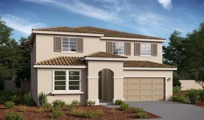 Residential Property for sale in 6854 Evans Street, Palmdale, CA, 93552