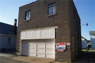 Apartment for sale in 406 Linden, Vandergrift, PA, 15690