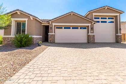 Residential Property for sale in 10041 E HARVEST Road, Florence, AZ, 85132