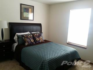 Apartment for rent in Riverside Glen Apartments - Three Bedroom, Rockford, IL, 61103