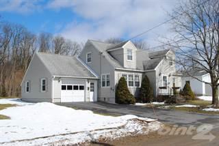 Residential Property for sale in 27 Price Dr, Pulaski, NY, 13142