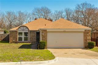 Single Family for sale in 3430 Country Club Circle, Grand Prairie, TX, 75052