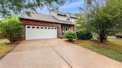 Residential Property for sale in 2529 Teton Cir, Wichita, KS, 67215
