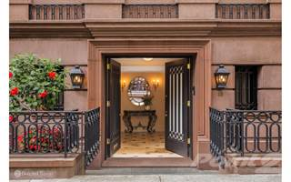 Single Family for sale in 48 East 91st St, Manhattan, NY, 10128