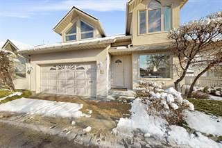 Townhouse for sale in #7 3389 Casorso Road, Kelowna, British Columbia, V1W 3J5