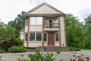 Single Family for sale in 28136 Rollcrest Road, Farmington Hills, MI, 48334