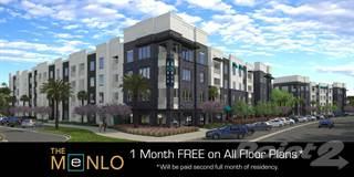 Apartment for rent in The Menlo, Jacksonville, FL, 32256
