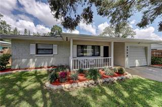 Single Family for sale in 2220 Norman Dr, Clearwater, FL, 33765
