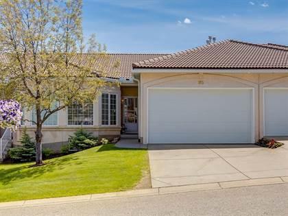 Single Family for sale in 185 HAMPTONS LI NW, Calgary, Alberta