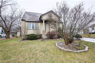 Single Family for sale in 519 Rosseau Road, Hamilton, Ontario